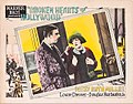 Broken Hearts of Hollywood lobby card.jpg