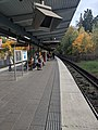Brommaplan Metro 13 oktober 2018 05.jpg