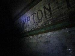 Brompton Road Platform 3 (6120709531).jpg