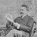 Bronisław Dembiński (-1907).jpg
