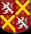 Bronkhorst-batenburg.png