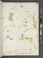 Bronx, V. 10, Plate No. 74 (Map bounded by W. 170th St., Shakespeare Ave., W. 168th St., Ogden Ave.) NYPL1996081.tiff