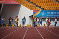 Bronze na corrida 200m masculino (21849320758).jpg