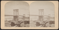 Brooklyn Bridge, from Robert N. Dennis collection of stereoscopic views 15.png