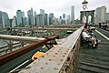 Brooklyn Bridge Time Out (5899477693).jpg