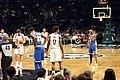 Brooklyn Nets vs NY Knicks 2018-10-03 td 188 - 1st Quarter.jpg