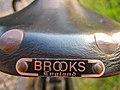 Brooks-schild.jpg