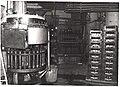 Brouwerij Vieux-Foudre - Vanderlinden - 339877 - onroerenderfgoed.jpg
