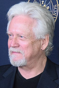 Bruce Davison 52nd Annual Publicists Awards - Feb 2015 (cropped).jpg