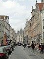 Brugge - panoramio (126).jpg
