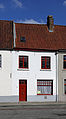 Brugge Boeveriestraat nr51 R01.jpg