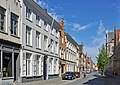 Brugge Ezelstraat R02.jpg
