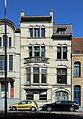 Brugge Gulden-Vlieslaan 38 R01.jpg