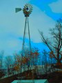 Brunner Farm Windmill - panoramio.jpg