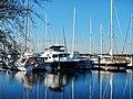 Brunswick Landing Marina - panoramio (1).jpg