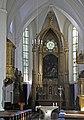 Bruntal-Marienkirche-5.jpg