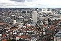 Brussels skyline 1003.JPG