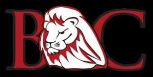 Bryan College - Bryan College Lions logo