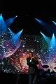 Bryan Ferry, Roxy Music, (5476611954).jpg