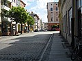 Brzeg, Poland - panoramio (37).jpg