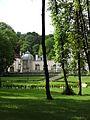 Brzesko, ul. Götza-Okocimskiego 6 park, 1900 nr 615228 (6).JPG