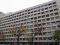 Bucarest3012.JPG