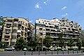 Bucharest, Lascar Catargiu Blvd. (15767694165).jpg