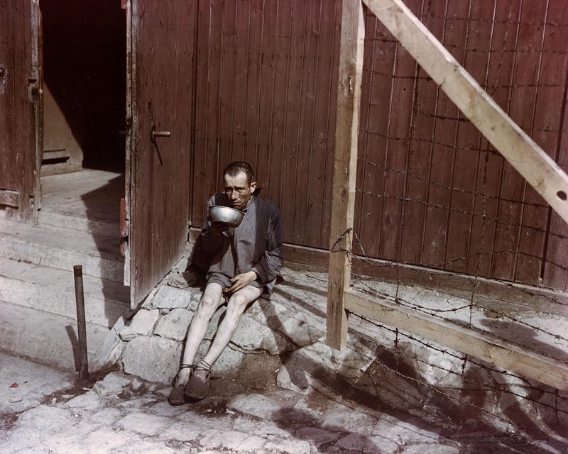 Buchenwald survivor.jpg