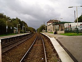 Buckley Railway Station.jpg