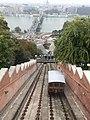 Budapest, Castle Hill, Hungary - panoramio (25).jpg