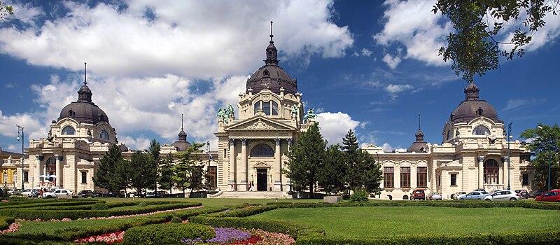 Fájl:Budapest-Thermes Széchenyi fürdő.jpg