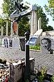 Budapest - A német megszállás áldozatainak emlékműve (38450330392).jpg
