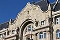 Budapest - Gresham-palota (37749900314).jpg