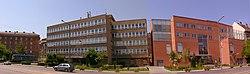 Budapest Tech Polytechnical Institute.jpg