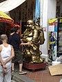 BuddhaStatue-Chinatown-Singapore-20080110.jpg