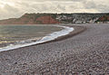 Budleigh Salterton beach 2.jpg