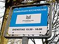 Buecherbus HH-Suederstrasse.jpg