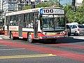 Buenos Aires autobus 16.jpg