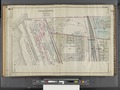 Buffalo, V. 3, Double Page Plate No. 2 (Map bounded by City of Buffalo, Olcott Ave., Lake Erie) NYPL2056948.tiff