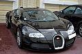 Bugatti Veyron 16.4 - Flickr - Alexandre Prévot (8).jpg