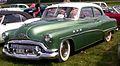 Buick De Luxe Tourback 1951 2.jpg