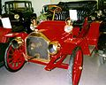 Buick Modell 14 Runabout 1910 2.jpg