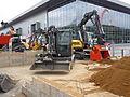 Building Fairs Brno 2011 (127).jpg