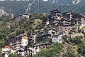 Buildings in Escaldes-Engordany. Andorra 82.jpg