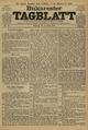Bukarester Tagblatt 1883-03-21, nr. 062.pdf