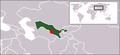 Bukhara.png
