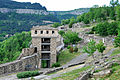 Bulgaria Bulgaria-0988 - Watchtower (7433557146).jpg