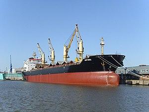 Bulk carrier Antonia (2).jpg