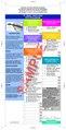 Bulletin élections Îles Vierges des États-Unis 2020.pdf