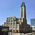 Bullocks Wilshire Building.jpg